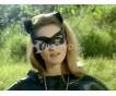 Batman: The Complete Adam West 1966 TV Series DVD Collection