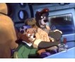 Talespin: The Animated Series Complete DVD Collection